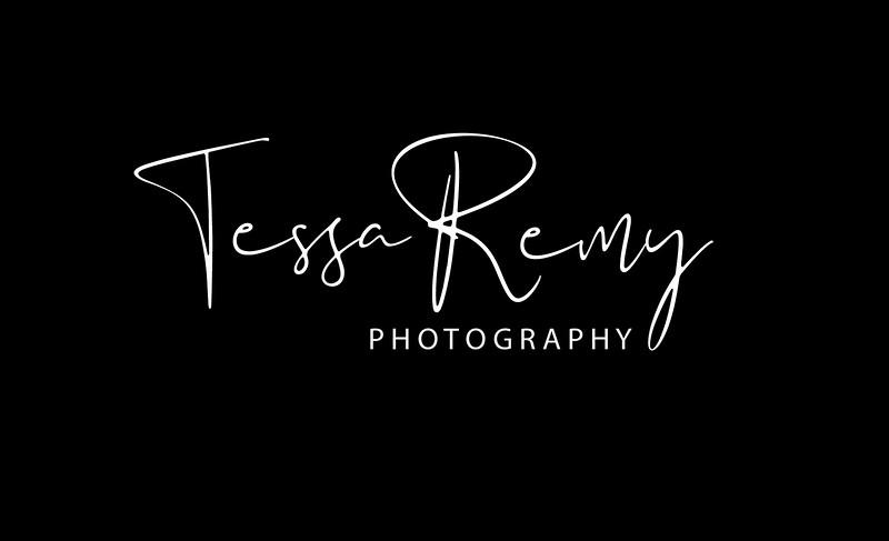 Tessa Remy Photography logo jpg.jpg