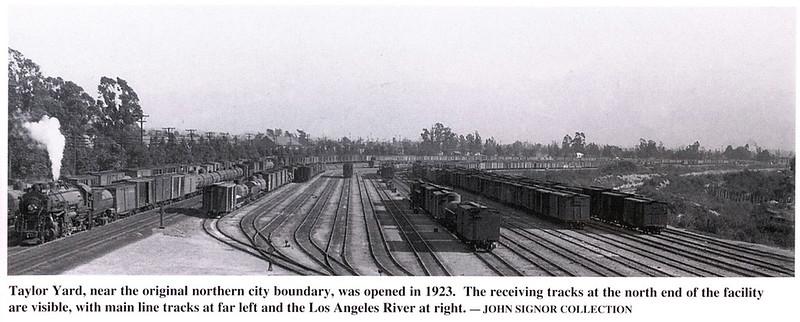 100.the-railroad-1920s-80s.jpg
