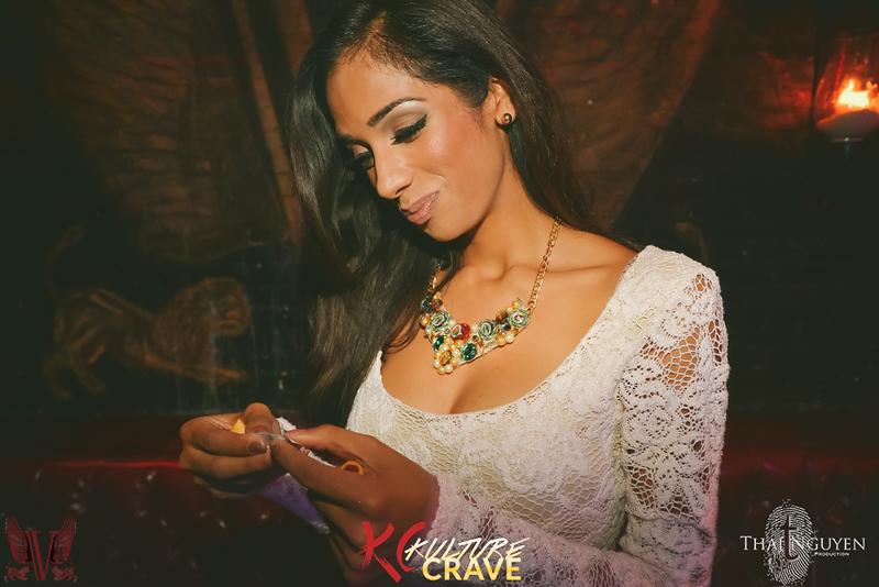 Kulture Crave 5.15.14 HIN-126.jpg