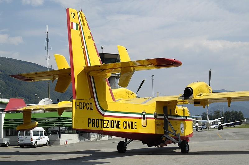 I-DPCQ - CL2P - 16.07.2005