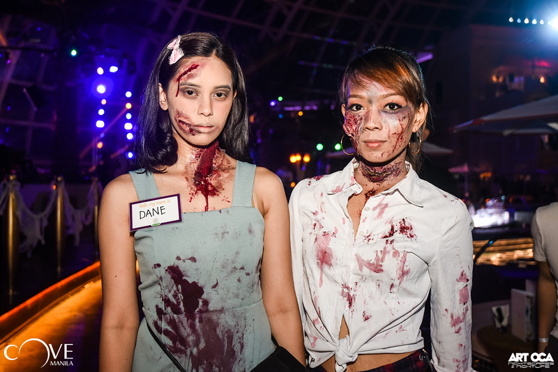 Haunted Halloween at Cove Manila (20).jpg