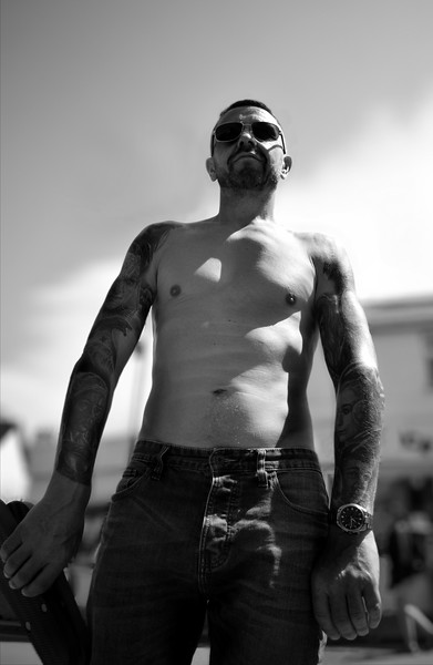 tattoo man 3 FLATTENED.jpg