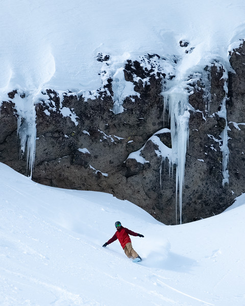 alpine_austin-7.jpg
