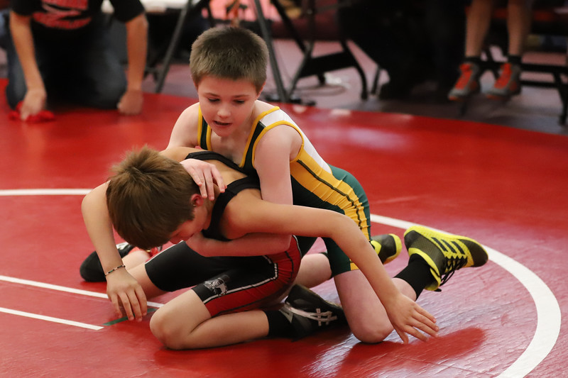 Little Guy Wrestling_4233.jpg