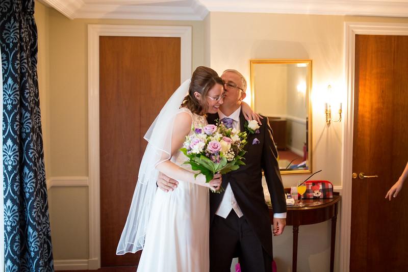 Emma&Tom_073.jpg