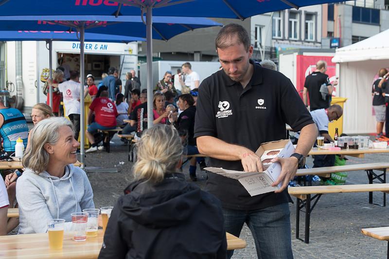 challenge-geraardsbergen-Stefaan-2223.jpg