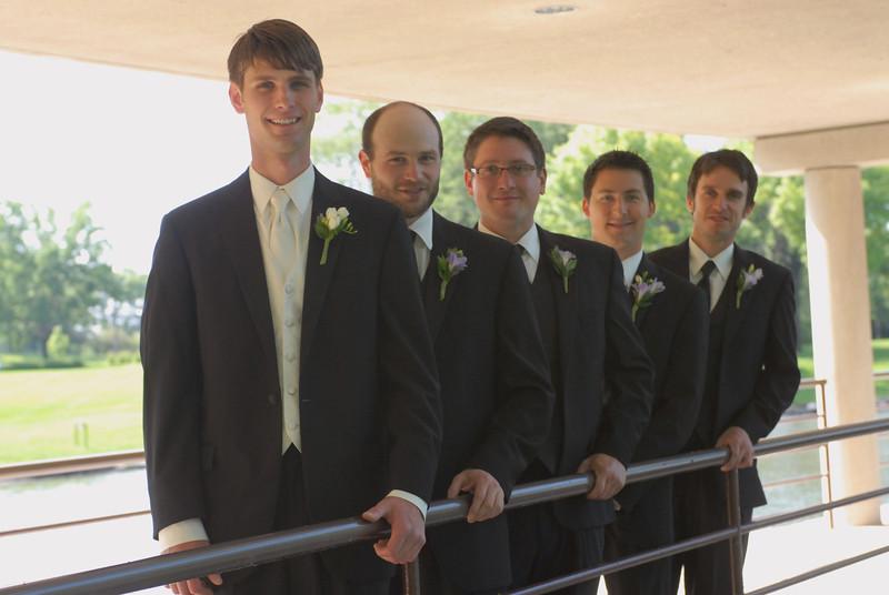 BeVier Wedding 196.jpg