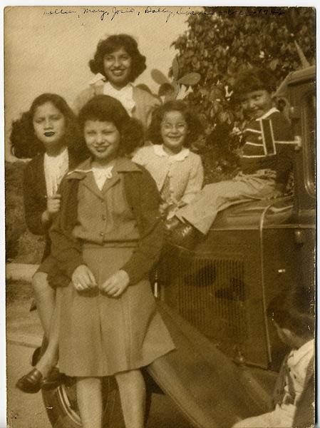 1944-josie-sisters.png