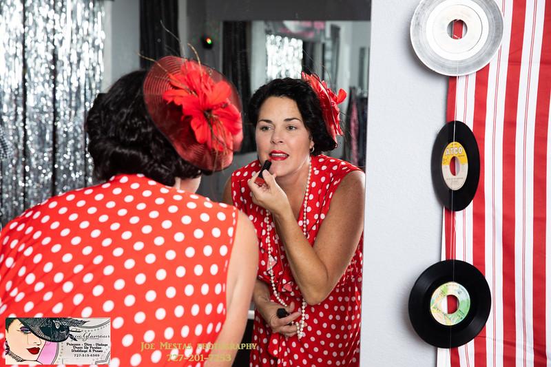 Vogue Glamour Parties-0055.jpg