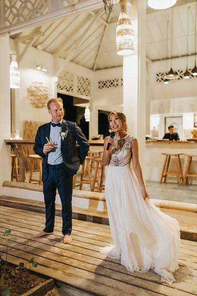 Wedding-of-Arne&Leona-15062019-591.JPG