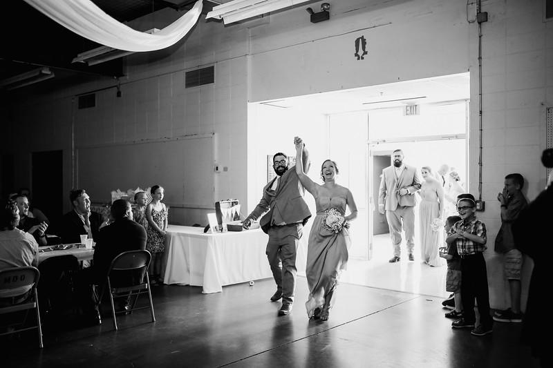 Wheeles Wedding  8.5.2017 02446.jpg