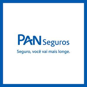 PAN Seguros | Coquetel de Parceiros