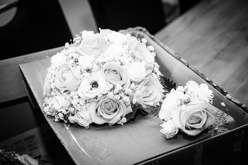 Hochzeit-Martina-und-Saemy-8189.jpg