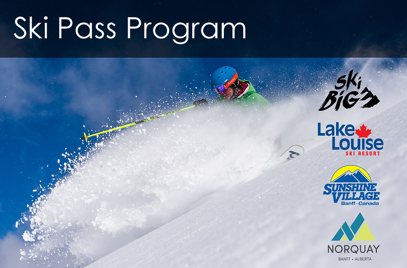 Button Image - Ski Pass Program.jpg