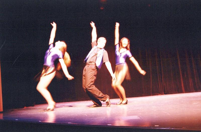 Dance_1330_a.jpg