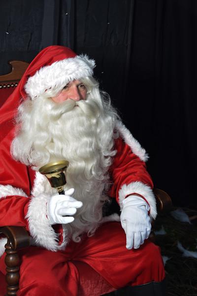 Kerstmarkt Ginderbuiten-166.jpg