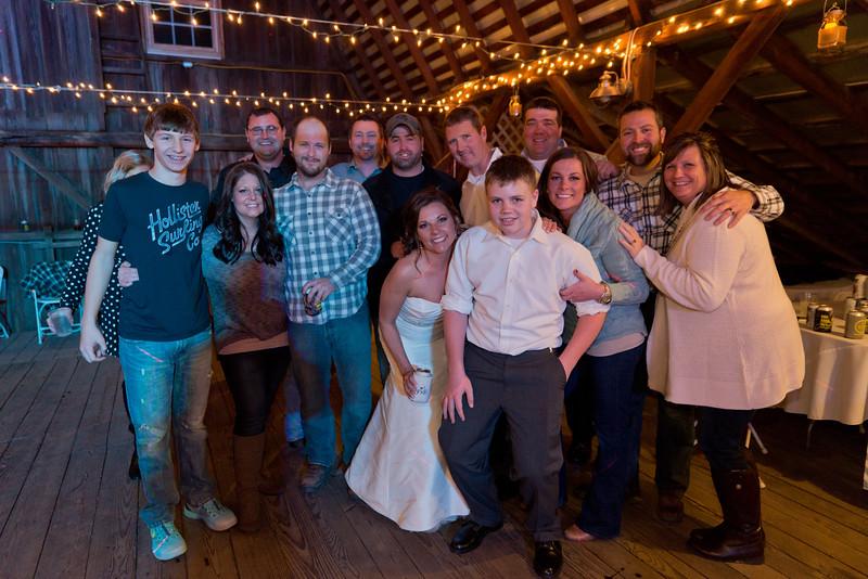 Stacy_Chris_Wedding-412.jpg