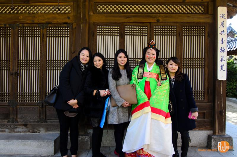 Korea-Inny Wedding-8656.jpg