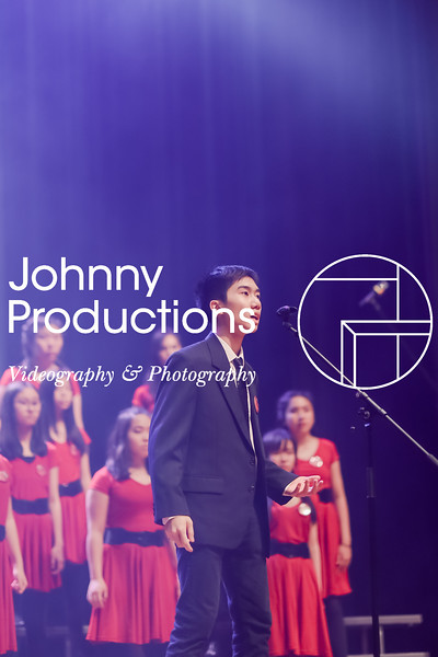 0023_day 1_SC flash_red show 2019_johnnyproductions.jpg