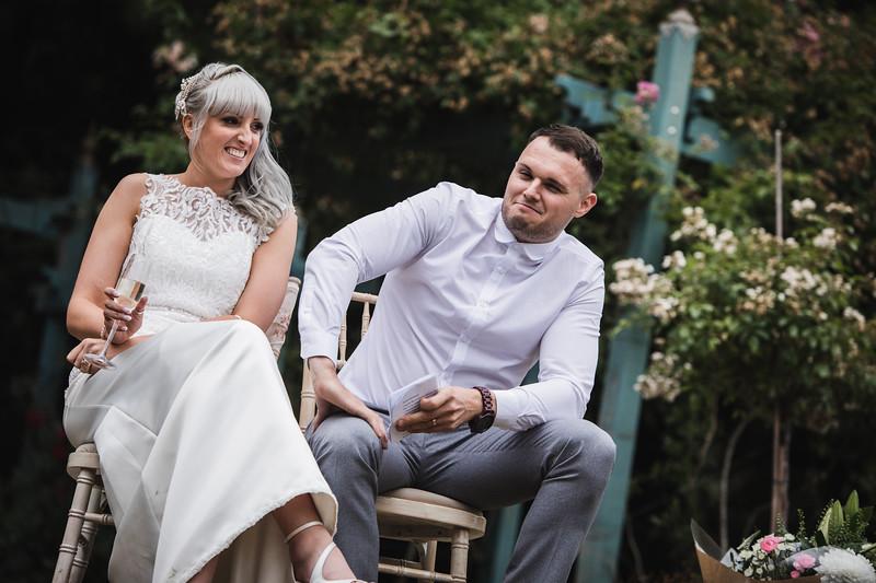 Nick & Natalie's Wedding-429.jpg