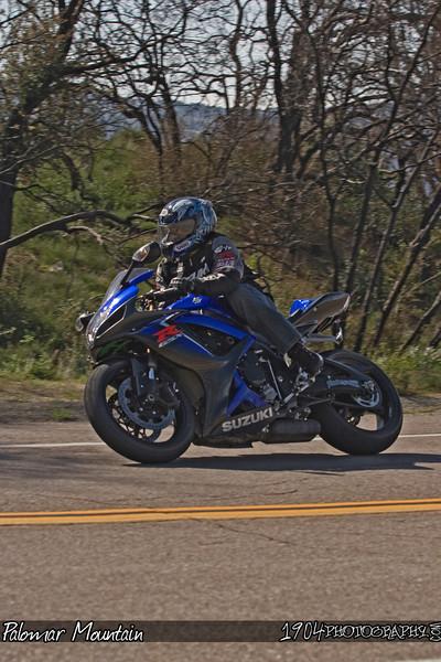 20090314 Palomar 159.jpg