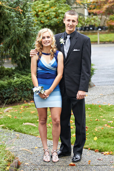 2012-Homecoming-22.jpg