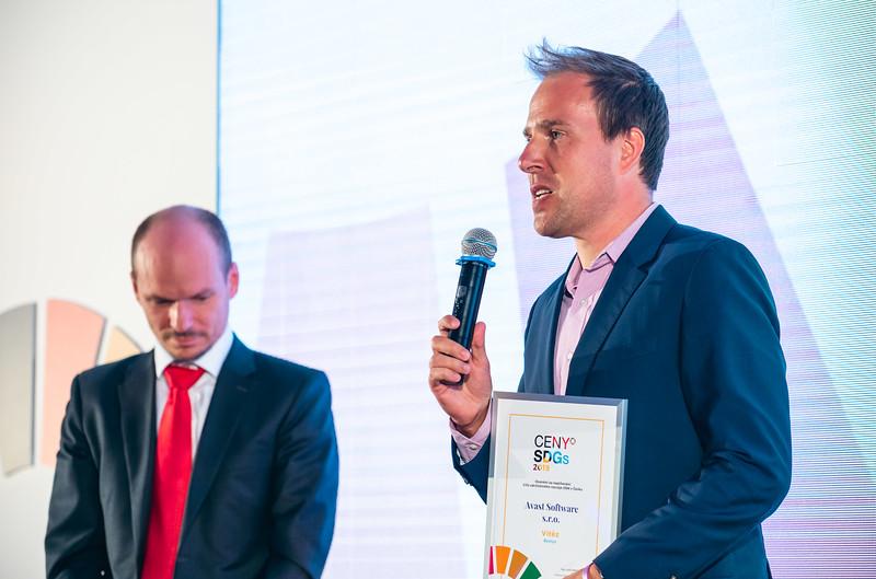 SDGs-205_www.klapper.cz.jpg