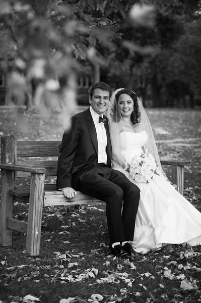bap_hull-wedding_20141018155756__D3S2797