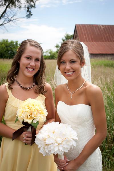 20100716_Wedding_0230.jpg