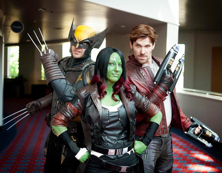 three-marvels.jpg