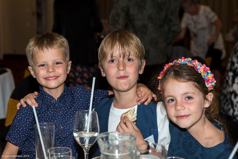 20190323 Great great grandchildren at Keane Family Reunion _JM_2304.jpg