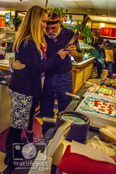 January 14, 2017 - Spagetti Dinner Benefit at Vivian's Cafe for Stephen (22).jpg