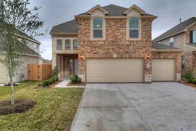 17207 INVER IRONWOOD TRAIL
