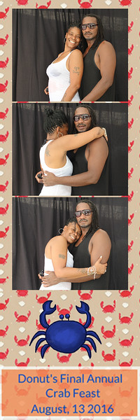 PhotoBooth-Crabfeast-C-36.jpg