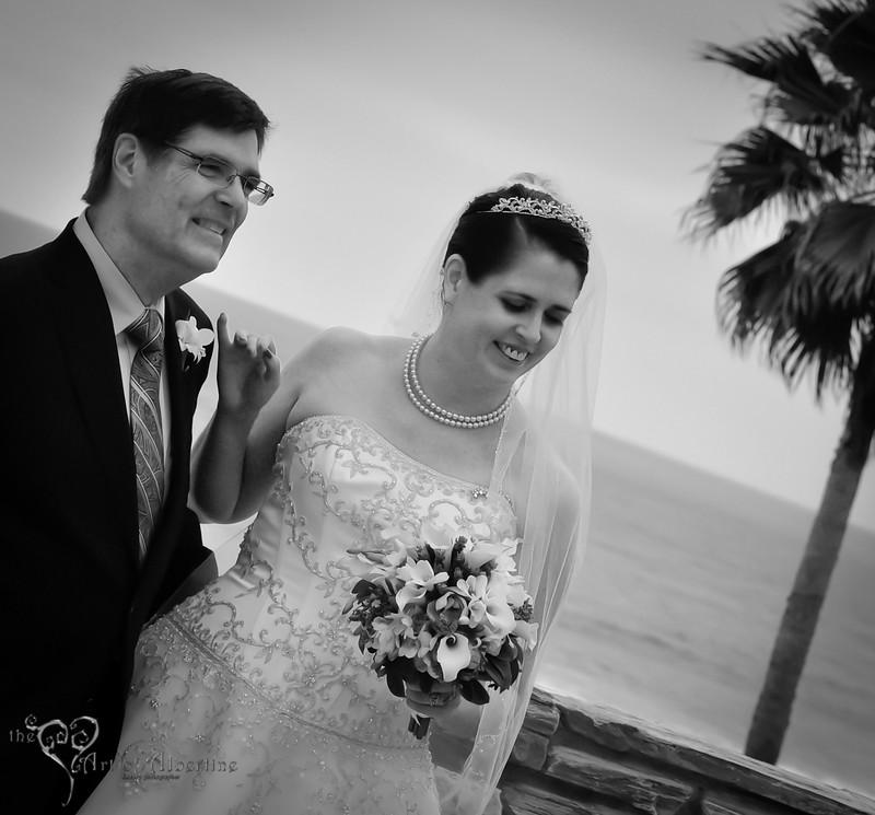 Wedding - Laura and Sean - D90-1312.jpg