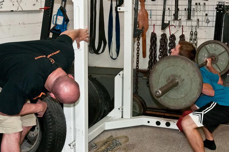 TPS Mega Training Day 2010_ERF9059.jpg