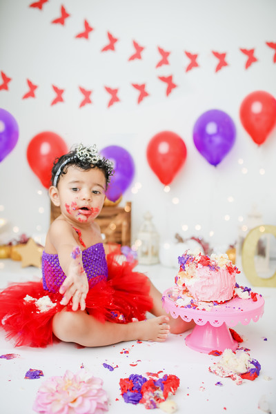 newport_babies_photography_butterfly_cakesmash-9692-1.jpg