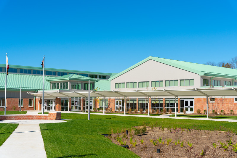 Easton Elementary School-23.jpg