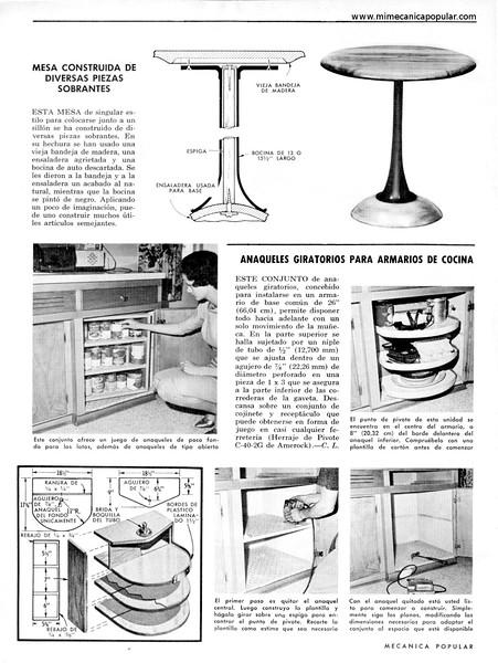 faciles_trabajos_para_su_casa_noviembre_1967-03g.jpg