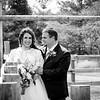 Mr  and Mrs  Sobeski-734