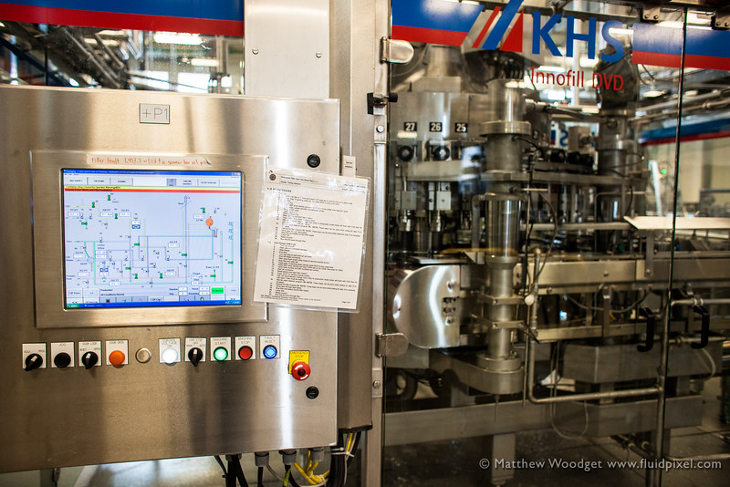 Woodget-140131-023--beer, Colorado, Fort Collins, industrial component, industrial production, New Belgium Brewing.jpg