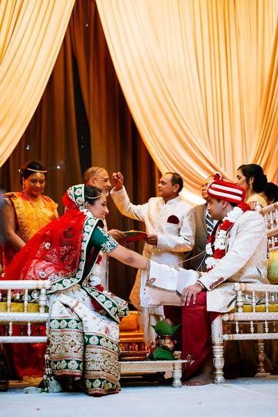 Le Cape Weddings - Robin and Virag_-337.jpg