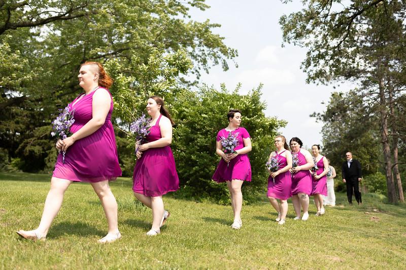 Abigail Truman Wedding (252).jpg