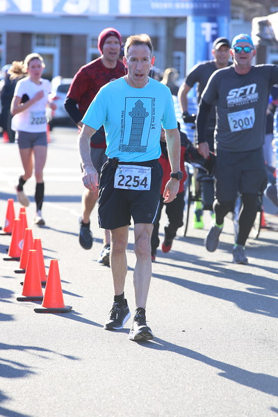 3-2-1 Dash for Down Syndrome 2019 - 0224.JPG