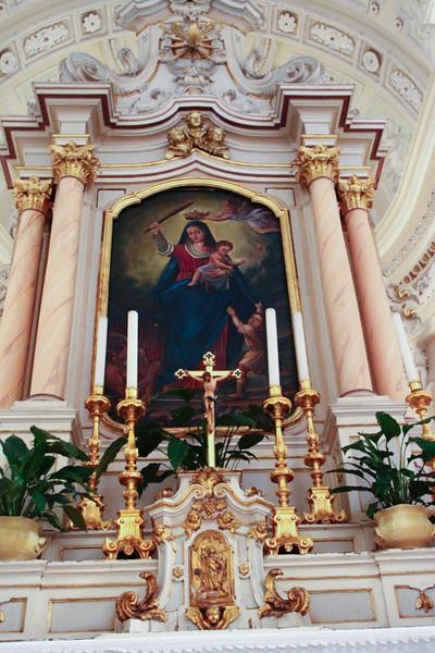 Monterosso Churches-115.jpg