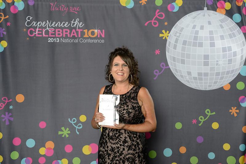 NC '13 Awards - A1-523_24354.jpg