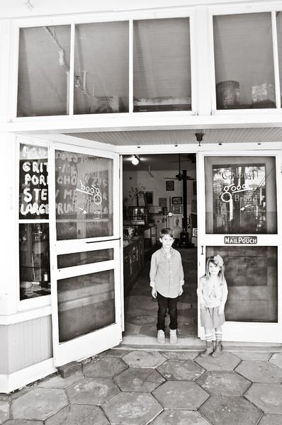 2012 Max & Ella (122).jpg