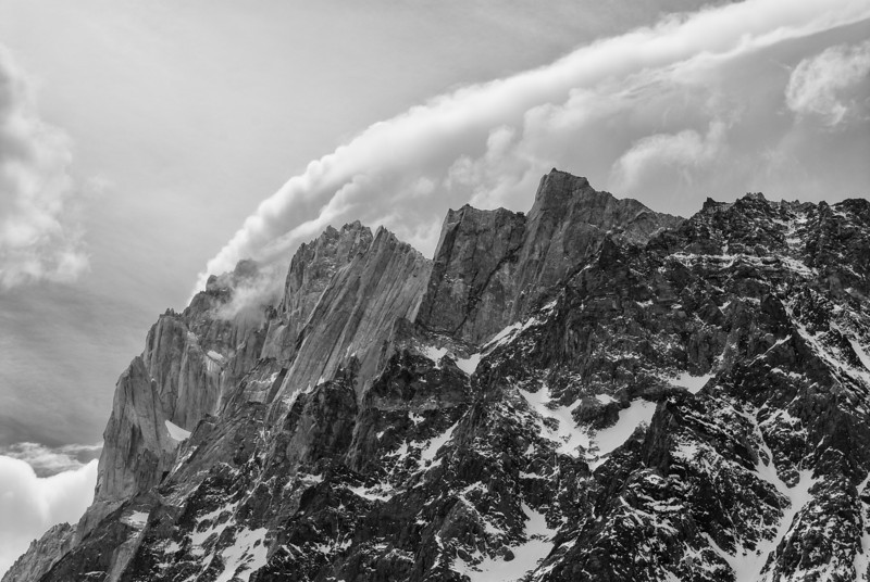 Fitzroy-winds-cloud-BW.jpg