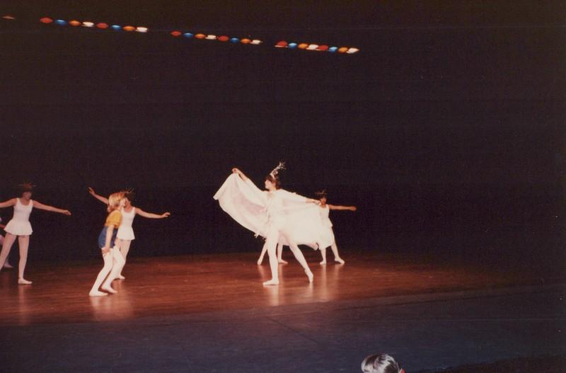 Dance_2705.jpg