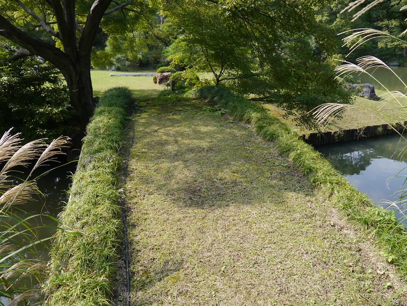 27-Japan2011_2085.JPG